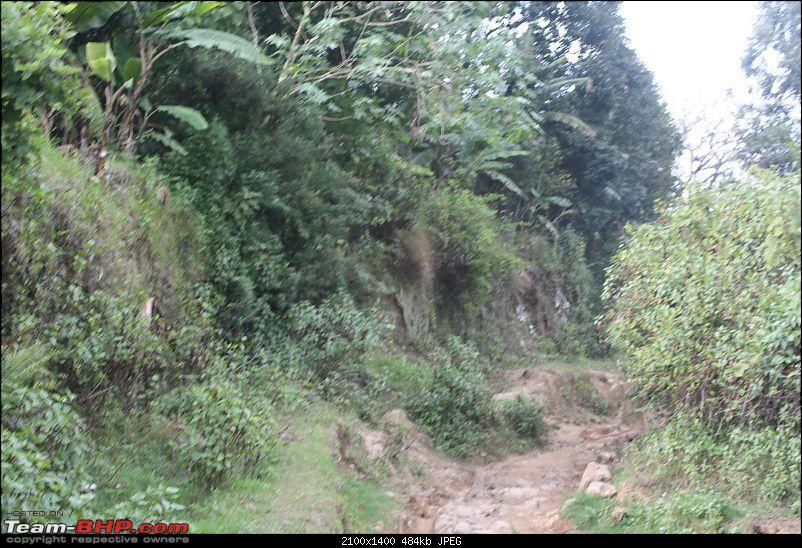 Jeep thrills - Munnar offroading-munnar_otr33.jpg