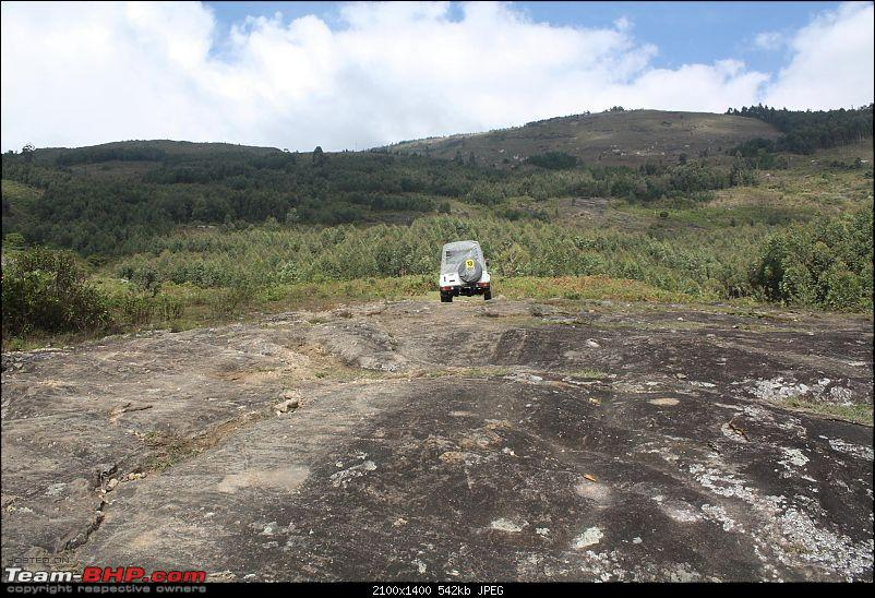 Jeep thrills - Munnar offroading-munnar_otr45.jpg