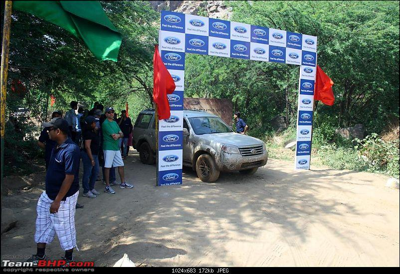 Great Ford Endeavour Off-road drive camp-1.jpg