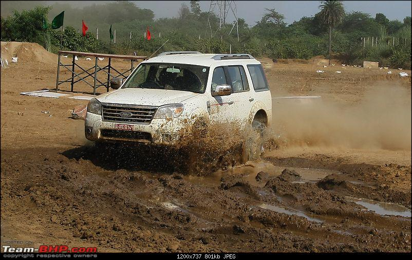 Great Ford Endeavour Off-road drive camp-5.jpg