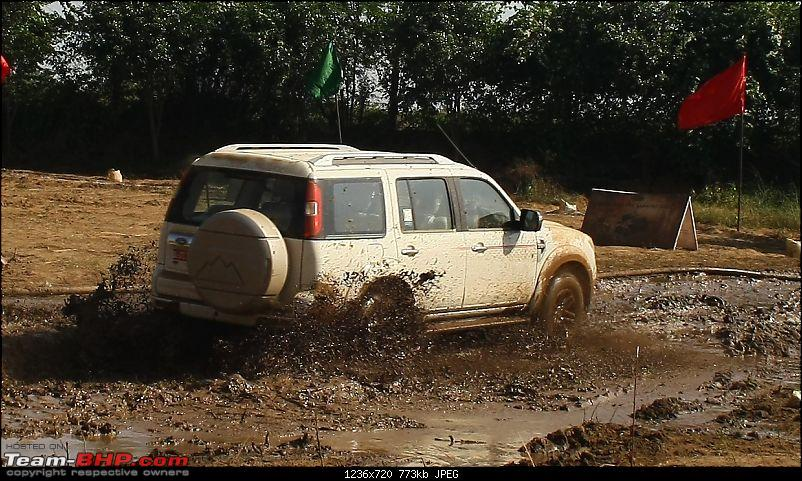 Great Ford Endeavour Off-road drive camp-7.jpg