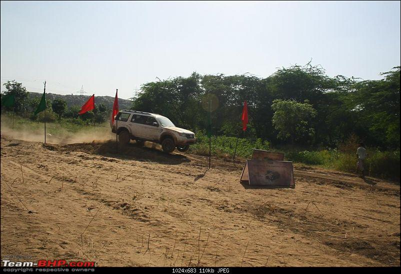 Great Ford Endeavour Off-road drive camp-8.jpg