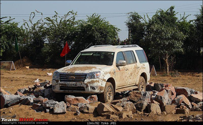 Great Ford Endeavour Off-road drive camp-11.jpg