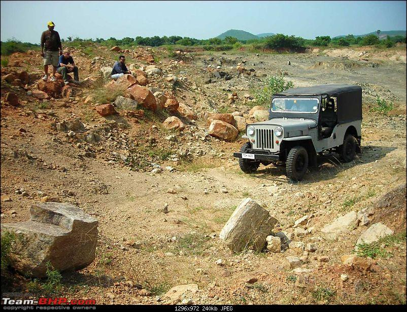Off-Road in Chennai-- Thunder Down Under 2011-dscn1681.jpg