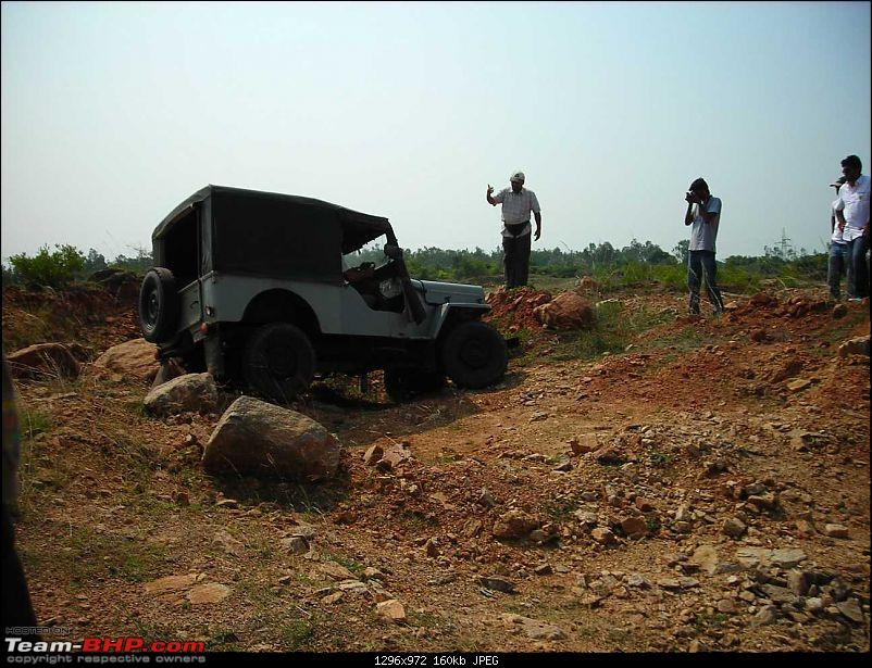 Off-Road in Chennai-- Thunder Down Under 2011-dscn1695.jpg
