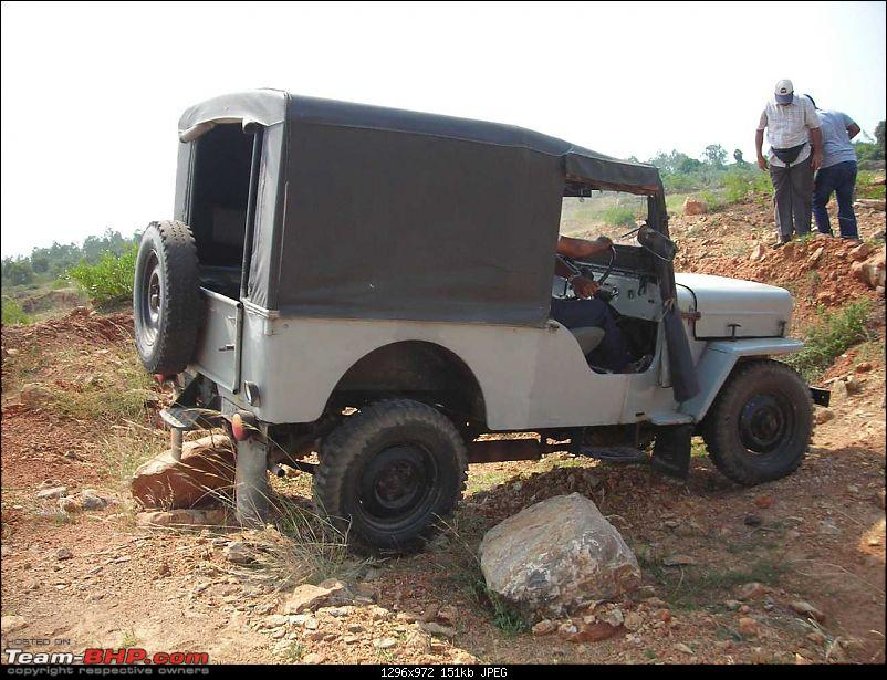 Off-Road in Chennai-- Thunder Down Under 2011-dscn1699.jpg