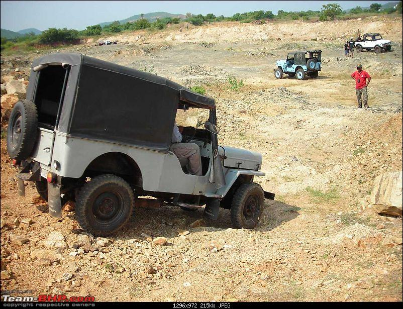 Off-Road in Chennai-- Thunder Down Under 2011-dscn1715.jpg