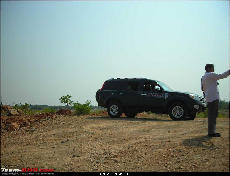 Off-Road in Chennai-- Thunder Down Under 2011-dscn1762.jpg