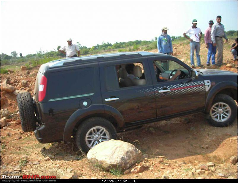 Off-Road in Chennai-- Thunder Down Under 2011-dscn1784.jpg