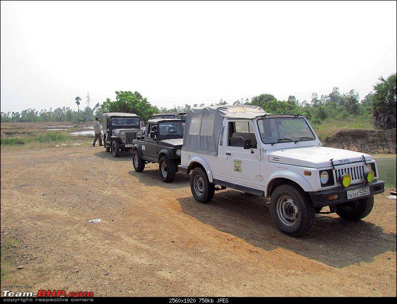 Off-Road in Chennai-- Thunder Down Under 2011-img_5229.jpg