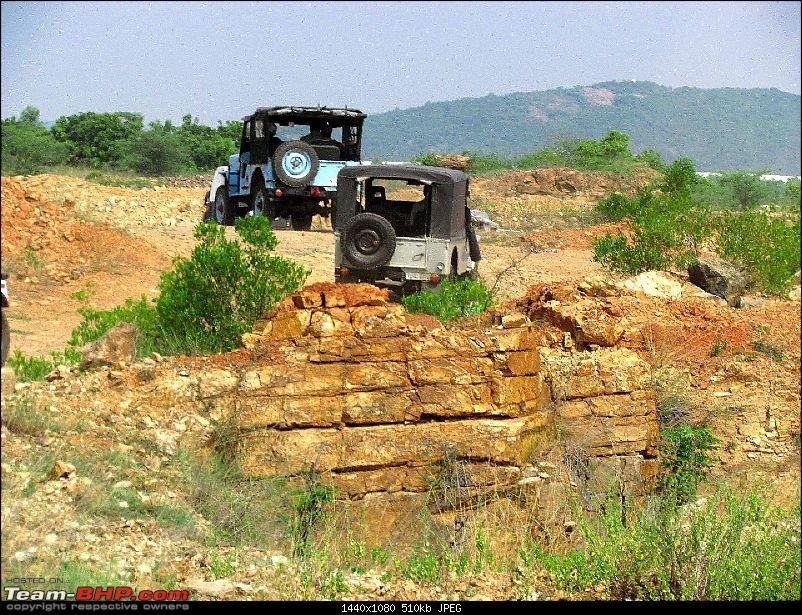Off-Road in Chennai-- Thunder Down Under 2011-img_5234.jpg