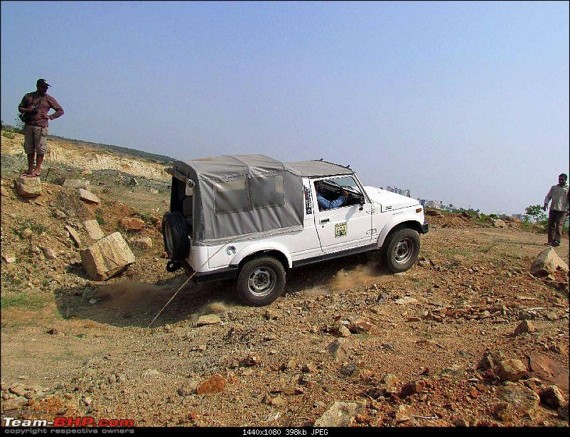 Off-Road in Chennai-- Thunder Down Under 2011-img_5272.jpg