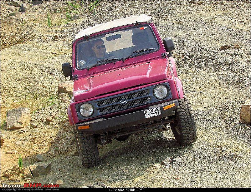 Off-Road in Chennai-- Thunder Down Under 2011-img_5280.jpg