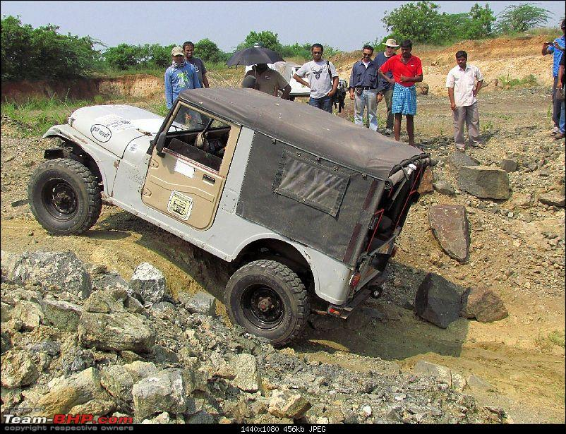 Off-Road in Chennai-- Thunder Down Under 2011-img_5291.jpg