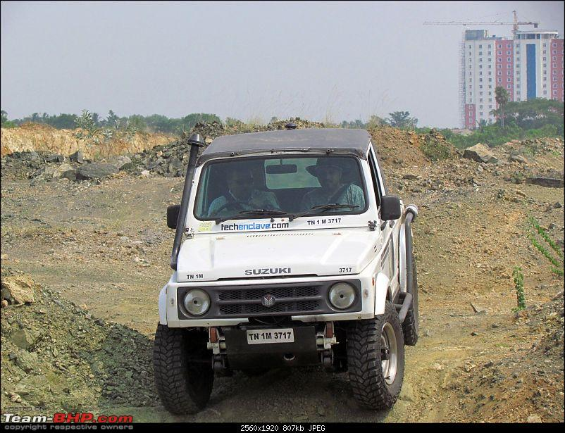Off-Road in Chennai-- Thunder Down Under 2011-img_5297.jpg