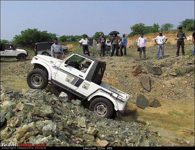 Off-Road in Chennai-- Thunder Down Under 2011-img_5299.jpg