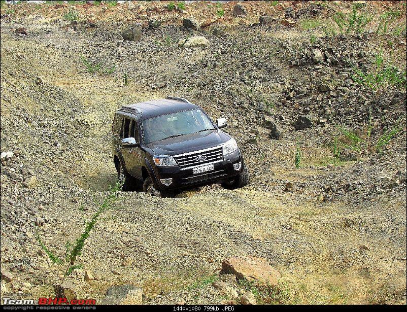 Off-Road in Chennai-- Thunder Down Under 2011-img_5302.jpg