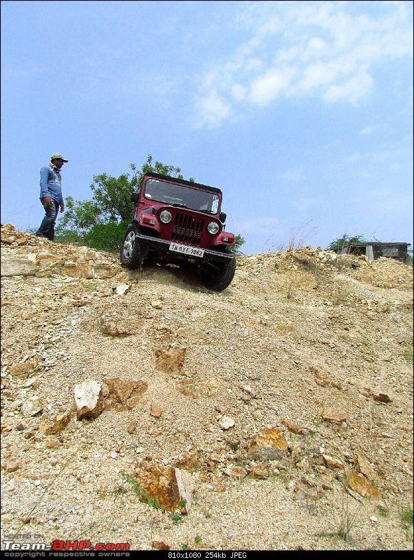 Off-Road in Chennai-- Thunder Down Under 2011-img_5333.jpg