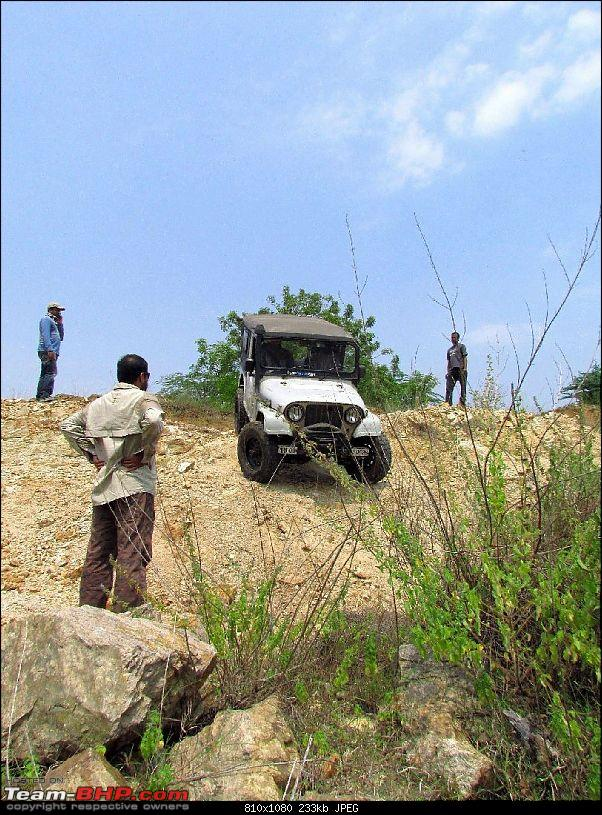 Off-Road in Chennai-- Thunder Down Under 2011-img_5338.jpg
