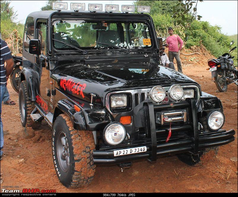 Story behind the formation of the Charminar Offroad Club-img_2084.jpg