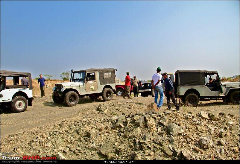 Off-Road in Chennai-- Thunder Down Under 2011-9.jpg