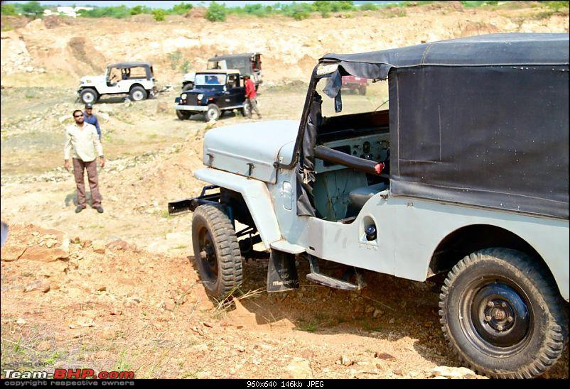 Off-Road in Chennai-- Thunder Down Under 2011-10.jpg