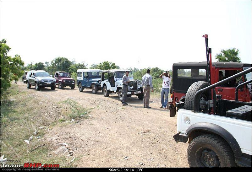 Off-Road in Chennai-- Thunder Down Under 2011-14.jpg