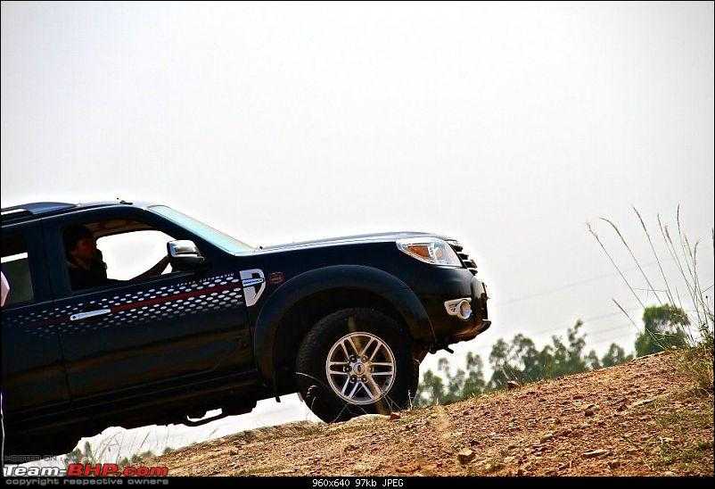 Off-Road in Chennai-- Thunder Down Under 2011-20.jpg