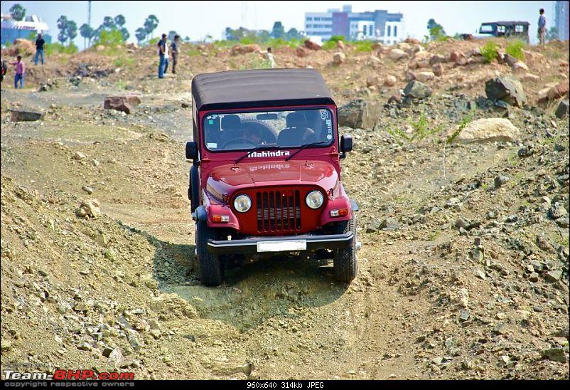 Off-Road in Chennai-- Thunder Down Under 2011-21.jpg