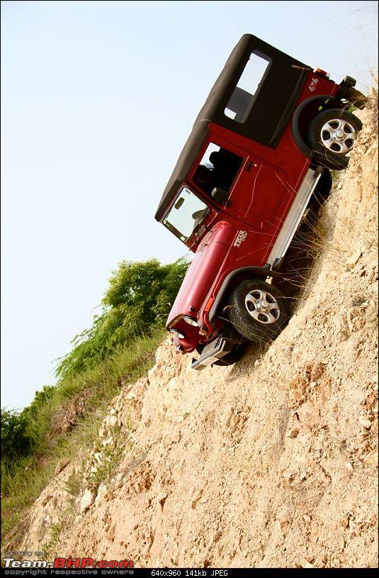 Off-Road in Chennai-- Thunder Down Under 2011-22.jpg