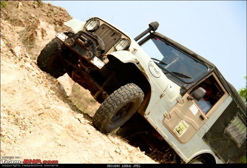 Off-Road in Chennai-- Thunder Down Under 2011-23_1.jpg