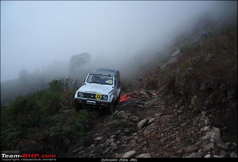 Jeep thrills - Munnar offroading-munnar_otr71.jpg