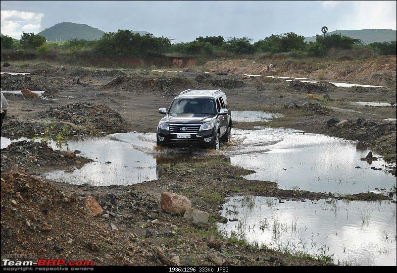 Off-Road in Chennai-- Thunder Down Under 2011-dsc_0249.jpg