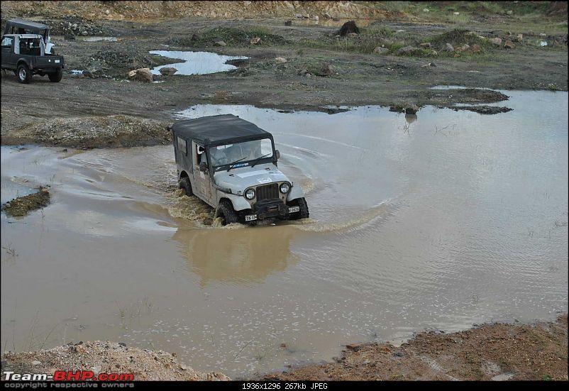 Off-Road in Chennai-- Thunder Down Under 2011-dsc_0329.jpg