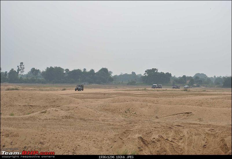 Off-Road in Chennai-- Thunder Down Under 2011-dsc_0580.jpg