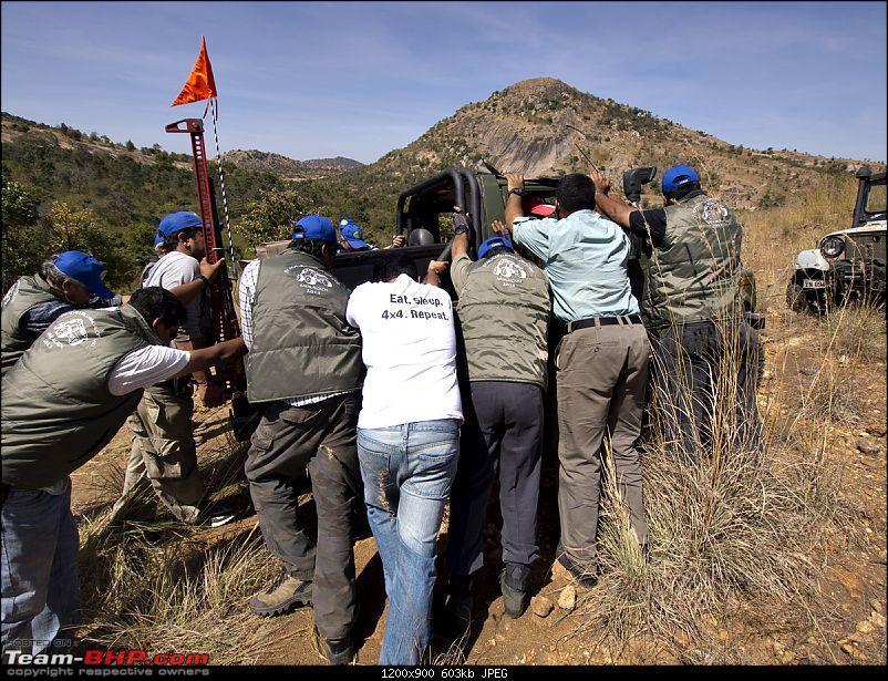 Avalakonda OTR 2011 : A Late report-p1280343.jpg