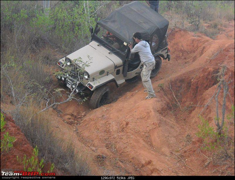 Avalakonda OTR 2011 : A Late report-dscn0085.jpg
