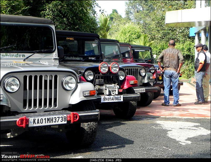 Mahindra Thar Gets a Deserving 1st B'Day, Offroading in Wayanad!!-dscn5598.jpg