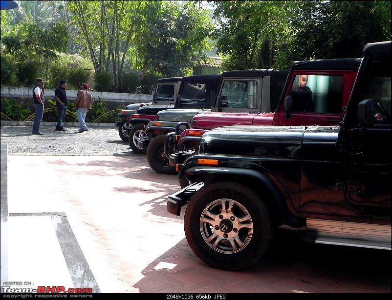 Mahindra Thar Gets a Deserving 1st B'Day, Offroading in Wayanad!!-dscn5600.jpg