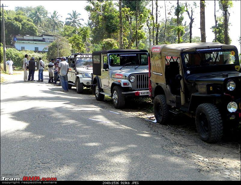 Mahindra Thar Gets a Deserving 1st B'Day, Offroading in Wayanad!!-dscn5629.jpg