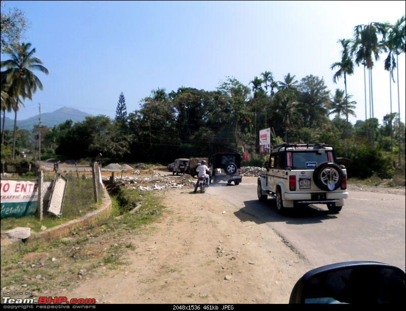 Mahindra Thar Gets a Deserving 1st B'Day, Offroading in Wayanad!!-dscn5643.jpg