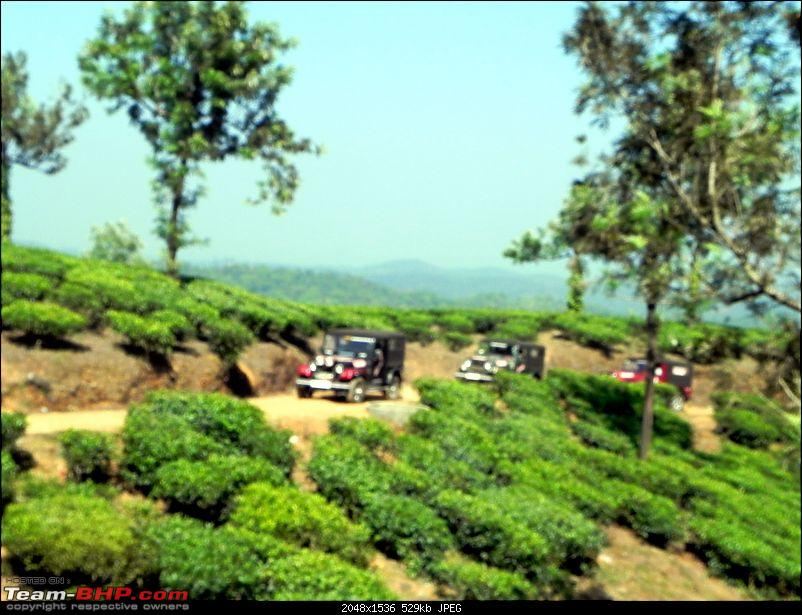 Mahindra Thar Gets a Deserving 1st B'Day, Offroading in Wayanad!!-dscn5679.jpg