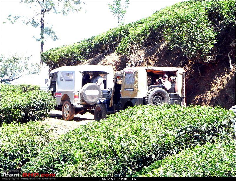Mahindra Thar Gets a Deserving 1st B'Day, Offroading in Wayanad!!-dscn5688.jpg