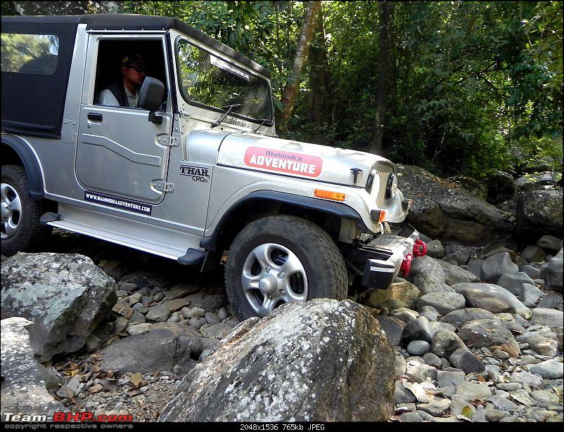 Mahindra Thar Gets a Deserving 1st B'Day, Offroading in Wayanad!!-dscn5732.jpg