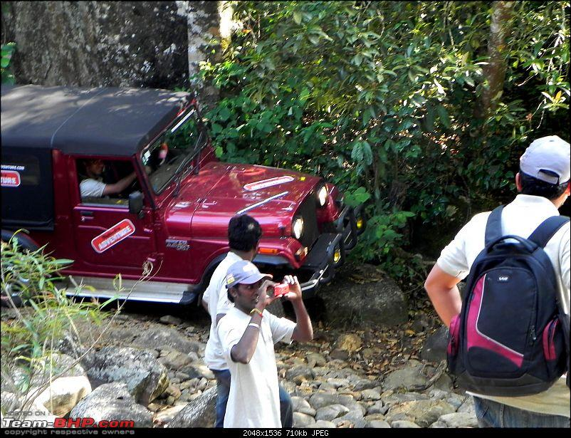 Mahindra Thar Gets a Deserving 1st B'Day, Offroading in Wayanad!!-dscn5739-copy.jpg