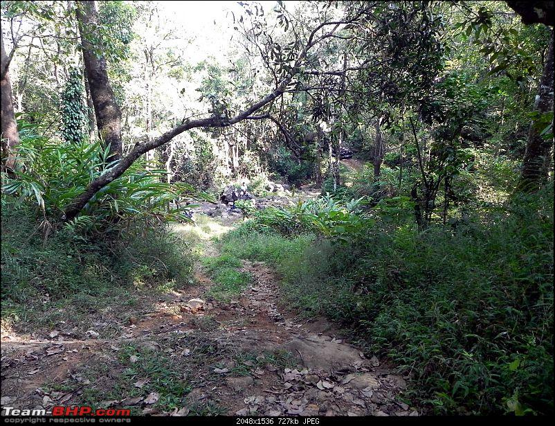 Mahindra Thar Gets a Deserving 1st B'Day, Offroading in Wayanad!!-dscn5756-copy.jpg