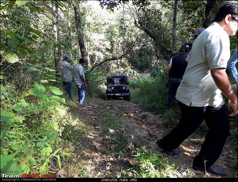 Mahindra Thar Gets a Deserving 1st B'Day, Offroading in Wayanad!!-dscn5759.jpg