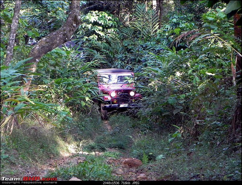 Mahindra Thar Gets a Deserving 1st B'Day, Offroading in Wayanad!!-dscn5764-copy.jpg