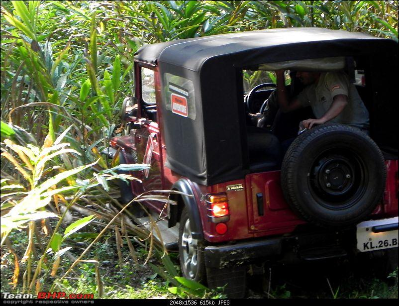 Mahindra Thar Gets a Deserving 1st B'Day, Offroading in Wayanad!!-dscn5775.jpg