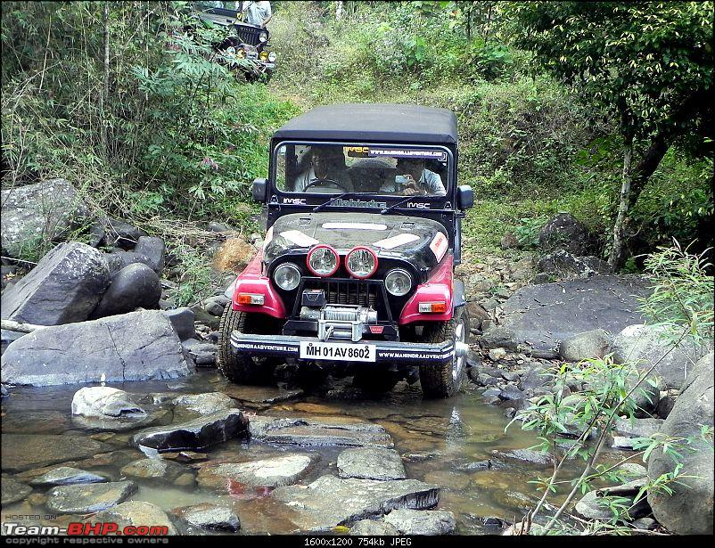 Mahindra Thar Gets a Deserving 1st B'Day, Offroading in Wayanad!!-dscn5829.jpg